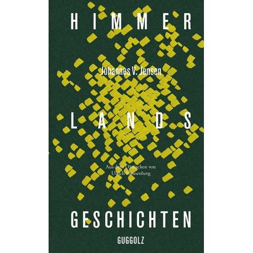 Himmerlands-Geschichten